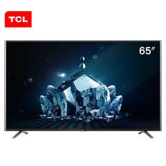 TCLL65C1-UDG