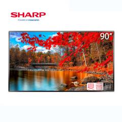 夏普 (SHARP)PN-R903A