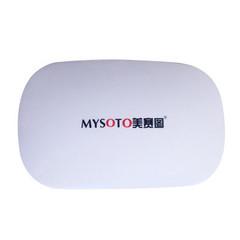 美赛图(MYSOTO)M8