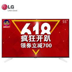 LG55UF8590-CB