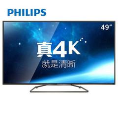 飞利浦(Philips)49PUF6050/T3