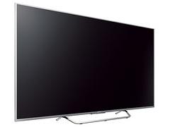索尼KD-75X8500C