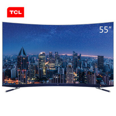 TCL55C5