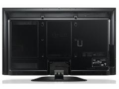 LG50PN450H
