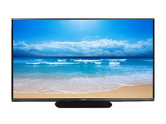 夏普LCD-70DS31A