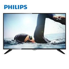 飞利浦 (Philips)32PFF5071/T3