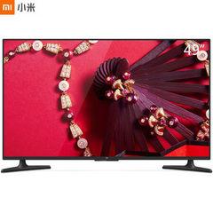 小米 (MI)小米电视4A 49英寸 人工语音智能版